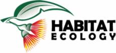 Habitat Ecology